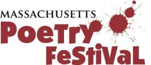 Mass Poetry Festival, Salem, Massachusetts