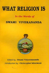what_religion_is_in_the_words_of_swami_vivekananda_idj245