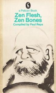 zenfleshbones
