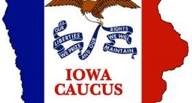 iowa_caucus_400_267-280x150