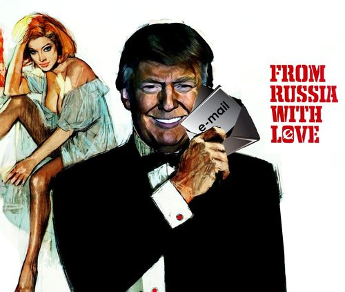 trump-from-russia-with-love-500