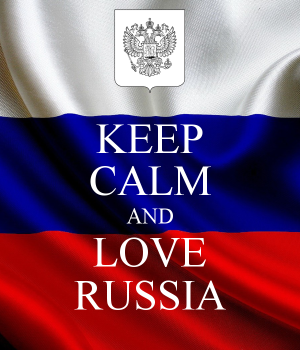 keep-calm-and-love-russia-279