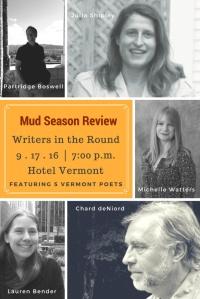 copy-of-mud-season-review