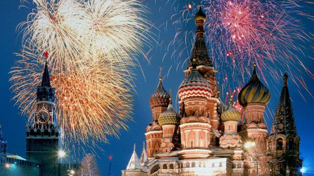 exotic-Moscow-is-a-city-of-legends-pp
