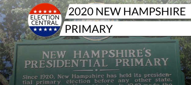 2020_new_hampshire_primary