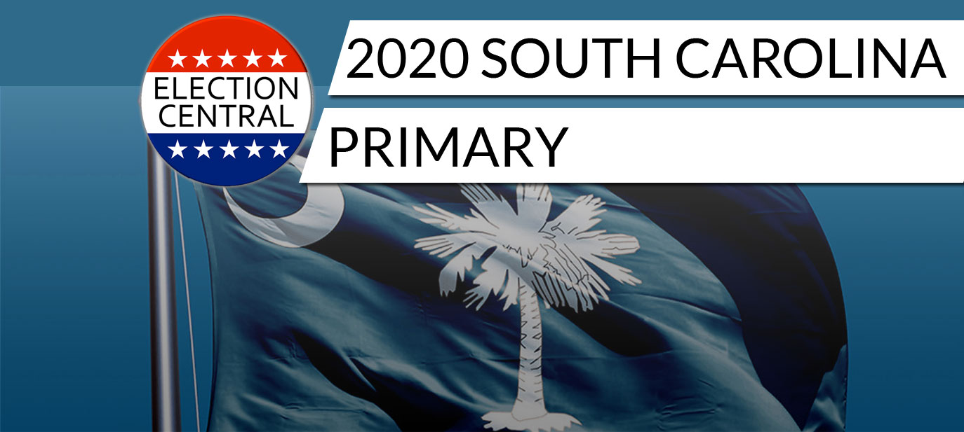 2020_south_carolina_primary